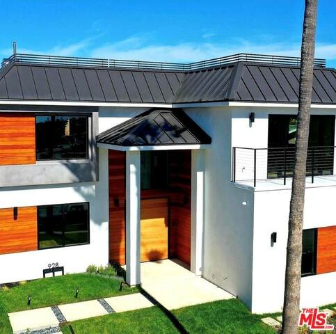 928 Eucalyptus Dr - Photo 1
