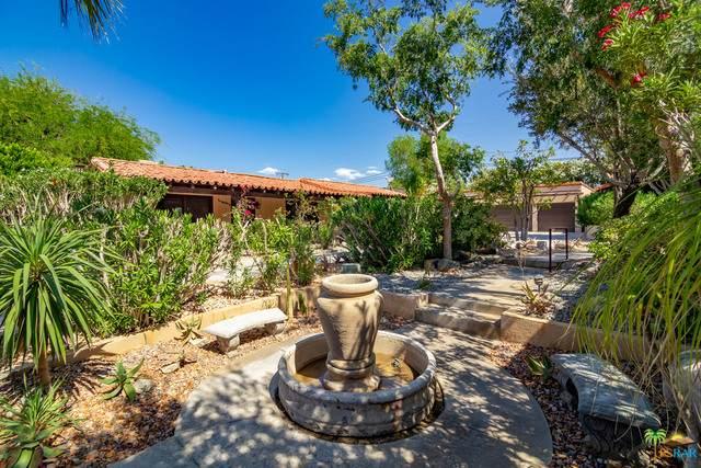 66066 5Th St, Desert Hot Springs, CA 92240 (MLS #21-745288) :: Brad Schmett Real Estate Group