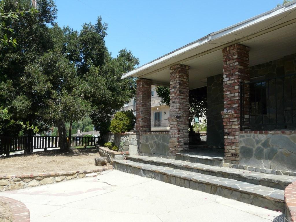 23239 Valley Circle Boulevard - Photo 1