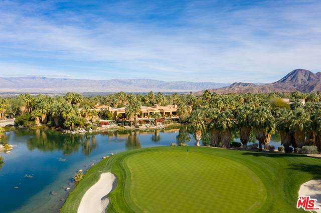 916 Andreas Canyon Dr, Palm Desert, CA 92260 (#20-557976) :: TruLine Realty