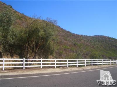 Solano Verde, Somis, CA 93066 (#214000166) :: California Lifestyles Realty Group