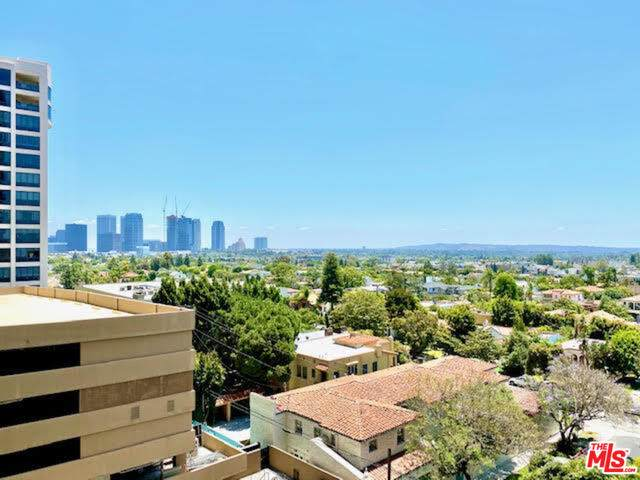 10750 Wilshire Blvd - Photo 1
