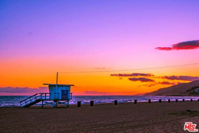 16321 Pacific Coast Highway - Photo 1