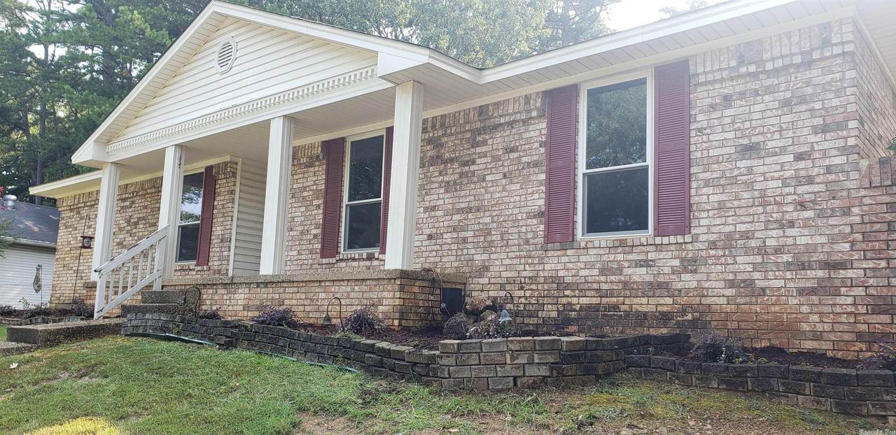 619 Parkway Place - Photo 1