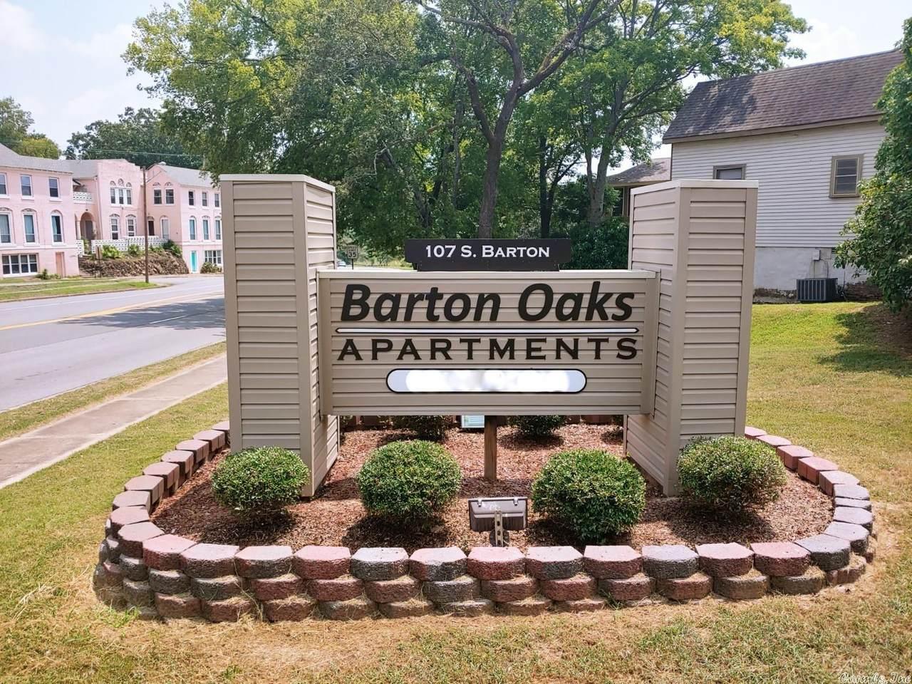 111 Barton - Photo 1