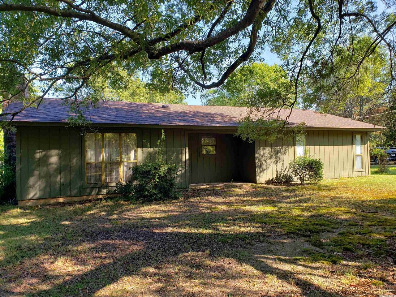 1319 Curtis Road - Photo 1