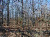 56 Fox Ridge - Photo 1