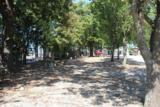 711 Bayou - Photo 4