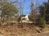 3110 Nutter Chapel Road - Photo 4