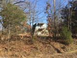 3110 Nutter Chapel Road - Photo 6