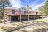 459 Mountain Ranch Drive - Photo 39