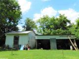 409 Prairie Creek - Photo 14