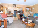 409 Prairie Creek - Photo 21