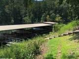 480 Lower Ridge - Photo 19