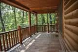 480 Lower Ridge - Photo 30