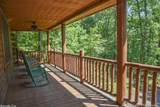 480 Lower Ridge - Photo 31