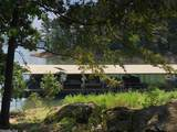 480 Lower Ridge - Photo 34