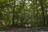 480 Lower Ridge - Photo 36