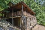 480 Lower Ridge - Photo 37