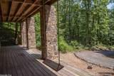 480 Lower Ridge - Photo 39