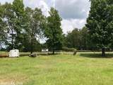 3808 Stagecoach Road - Photo 13