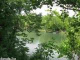 Riverview - Photo 2