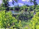 Riverview - Photo 5