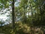 1357 Tri Lake Drive - Photo 2
