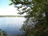 1357 Tri Lake Drive - Photo 5