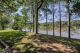 10 Lakewood Park - Photo 5