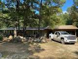 1294 A Rock Creek - Photo 1