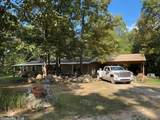 1294 A Rock Creek - Photo 10