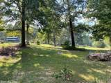 1294 A Rock Creek - Photo 9