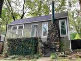 4707 Lookout Rd - Photo 1