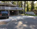 1916 14th Ave - Photo 2