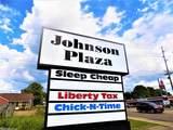 1700 Johnson - Photo 2