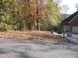 17 Nina Drive - Photo 2