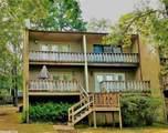 601 Dave Creek Pkwy - Photo 1