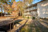 211 Brown Dr  #1 - Photo 30