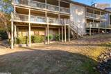 211 Brown Dr  #1 - Photo 31