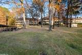 211 Brown Dr  #1 - Photo 32