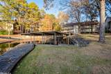 211 Brown Dr  #1 - Photo 33