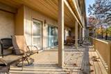 211 Brown Dr  #1 - Photo 8