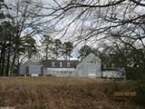 4601 Western Hills # B - Photo 30