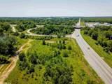 0 Highway 165 - Photo 11