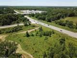 0 Highway 165 - Photo 6
