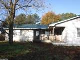 3341 Jackson Road 54 - Photo 1
