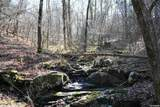 142 Old Forest - Photo 17
