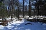 0 Faulkner Meadows - Photo 10