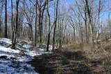 0 Faulkner Meadows - Photo 16